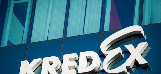 KredEx käendab energiatõhusa eluaseme soetamist