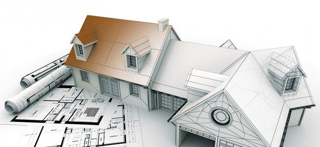 5 soovitust, mida arvestada garaažist eluruumi ehitamisel
